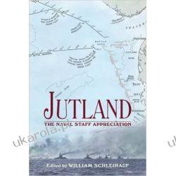 Jutland: The Naval Staff Appreciation Albumy i czasopisma