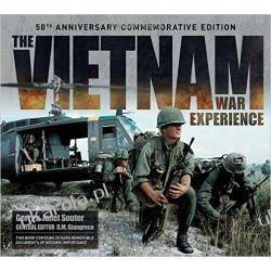 The Vietnam War Experience II wojna światowa