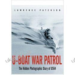 U-Boat War Patrol Historyczne
