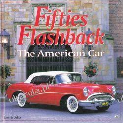 Fifties Flashback: The American Car Marynarka Wojenna