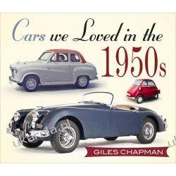 Cars We Loved in the 1950s Kampanie i bitwy