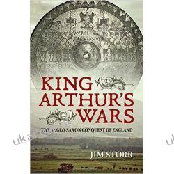 King Arthur's Wars Historyczne