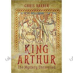King Arthur Biografie, wspomnienia