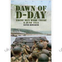 Dawn of D Day Zagraniczne