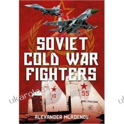 Soviet Cold War Fighters Zagraniczne