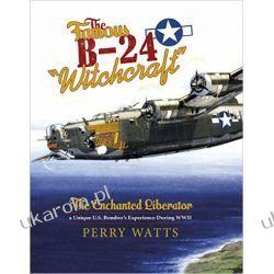 Famous B-24 Piłka nożna