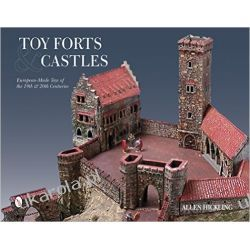Toy Forts & Castles Historyczne