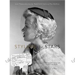 Styling the Stars: Treasures from the Twentieth Century Fox Archive Mundury, odznaki i odznaczenia