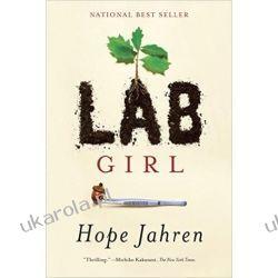 Lab Girl Historyczne