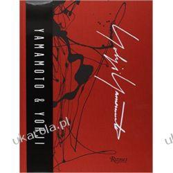 Yohji Yamamoto Kalendarze ścienne