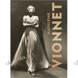 Madeleine Vionnet Historyczne