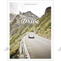 Porsche Drive:15 Passes in 4 Days: Switzerland, Italy, Austria Broń palna