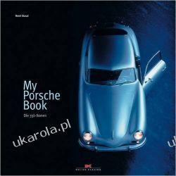 My Porsche Book: Die 356-Ikonen