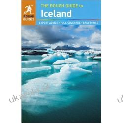 The Rough Guide to Iceland Pozostałe
