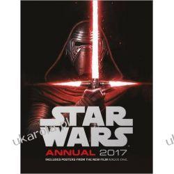 Star Wars Annual 2017 Gwiezdne wojny Pozostałe
