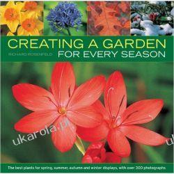 Creating a Garden for Every Season Piechota