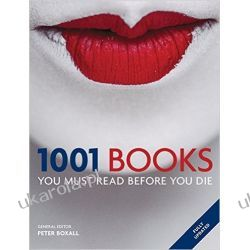 1001 Books You Must Read Before You Die Wybitne postaci