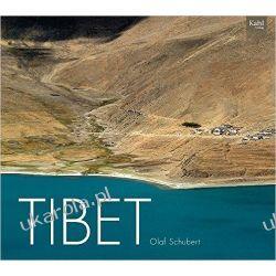 Tibet Tybet