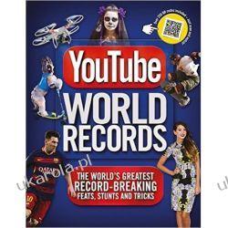 Youtube World Records