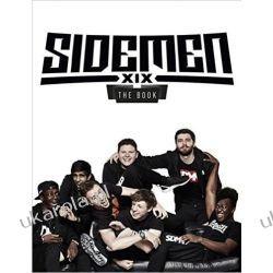 Sidemen: The Book Mundury, odznaki i odznaczenia
