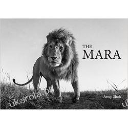 The Mara Kalendarze ścienne