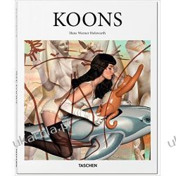 Koons (Basic Art Series 2.0) Marynarka Wojenna