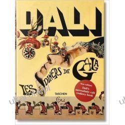 Dali: Les Diners de Gala (Va) Kalendarze ścienne