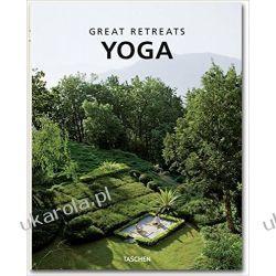 Great Yoga Retreats Pozostałe
