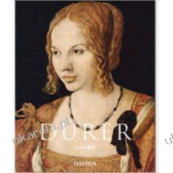 Albrecht Durer (Basic Art Series) Kalendarze książkowe