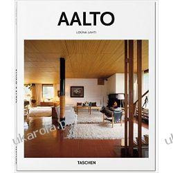 Aalto (Basic Art) Historyczne