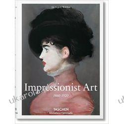 Impressionist Art Pozostałe
