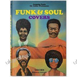 Funk & Soul Covers Muzyka, taniec, śpiew