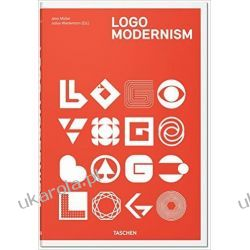 Logo Modernism (Design) Kalendarze ścienne