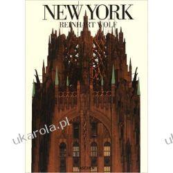 Reinhart Wolf: New York Pozostałe