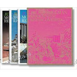 Julius Shulman: Modernism Rediscovered (Three Volume Slipcase) Pozostałe albumy i poradniki