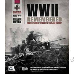Second World War Remembered Fortyfikacje