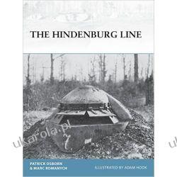 The Hindenburg Line (Fortress) Fortyfikacje