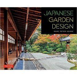 Japanese Garden Design  Historyczne