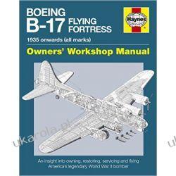 Boeing B-17 Flying Fortress (Owners Workshop Manual)  Wokaliści, grupy muzyczne