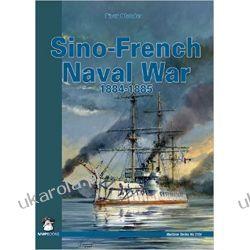 Sino-French Naval War 1884-1885 Pozostałe