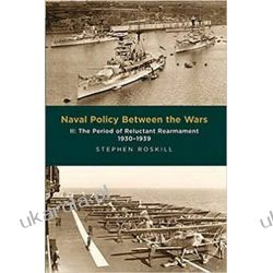 Naval Policy Between the Wars: Volume II: The Period of Reluctant Rearmament 1930-1939: 2 Kalendarze ścienne