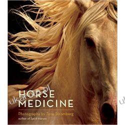 Horse Medicine Marynarka Wojenna