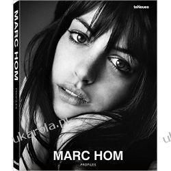 Profiles Marc Hom Sztuka, malarstwo i rzeźba