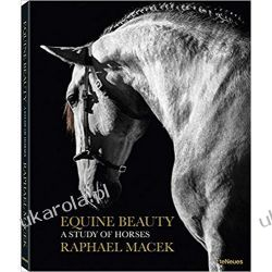 Equine Beauty - Small Edition Rock\'n\'roll