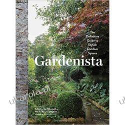Gardenista Sztuka, malarstwo i rzeźba