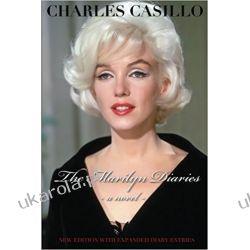 The Marilyn Diaries