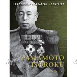 Yamamoto Isoroku (Command) Historyczne