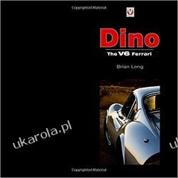 Dino: The V6 Ferarri Marynarka Wojenna