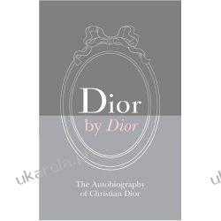 Dior by Dior: The Autobiography of Christian Dior Pozostałe
