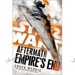 Star Wars: Aftermath: Empire's End Pozostałe